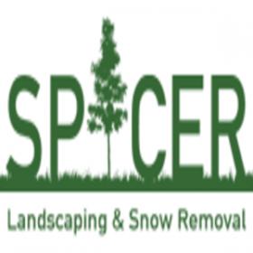 Spicer Landscaping