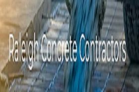 Concrete Contractors Raleigh NC Pro