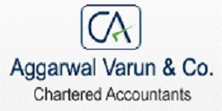 Aggarwal Varun and CO.