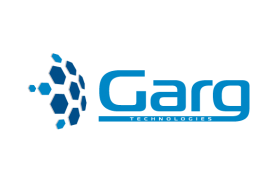 Garg Technologies & Concepts Pvt. Ltd.
