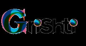 Grishti.com