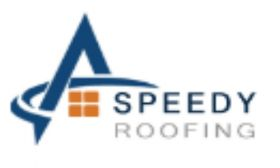 Roof Repair Hollywood FL - Speedy Roofer