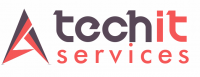 A Tech IT Services
