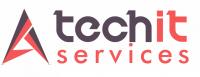 A Tech IT Services