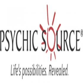 Nulearn