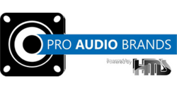 Proaudio Brands