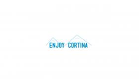 Enjoy Cortina