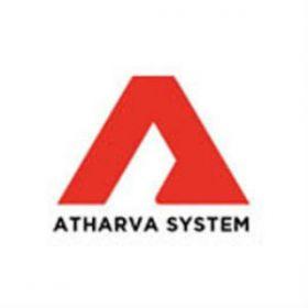 Atharva System