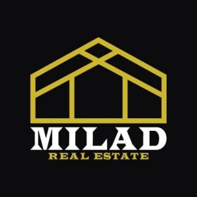 Milad Real Estate