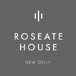 Roseate – An Ultrachic Luxury Hotel for the Next Generation