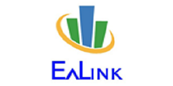 Enlink Electricals Private Limited