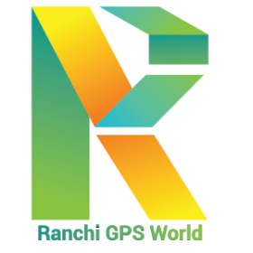 Ranchi GPS World