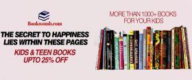 bookwomb