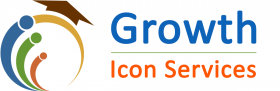 Growth Icon Services