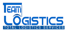 Team Logistics - Customs Clearing Agents in Kolkata