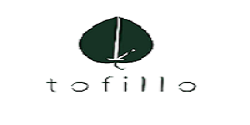 tofillo-Herbal Products from Crete