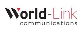 World-Link Communications