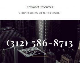 Environet Resources Group