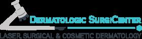 Dermatologic SurgiCenter