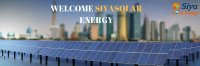 Siya Solar Energy Pvt. Ltd.