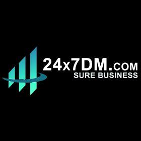 24x7DM