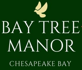 Bay Tree Manor