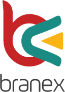 Branex - Digital Marketing Company in New York
