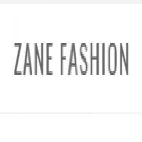 Zane Fashion