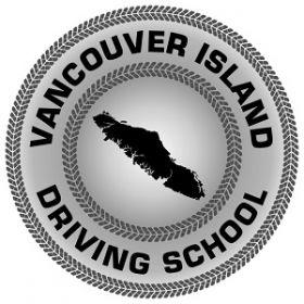 Vancouver Island Driving School Nanaimo
