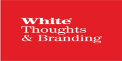 White Thoughts & Branding - Digital Agency in Hyderabad