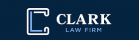 Clark Law Firm