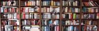 book store in noida