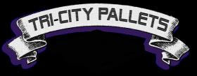 Tri-City Pallets