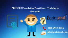 Prince2 Training in Delhi