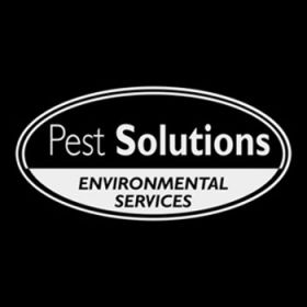 Pest Solutions Limited