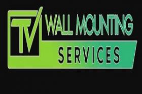 TV Wall Mounting Services Stockport