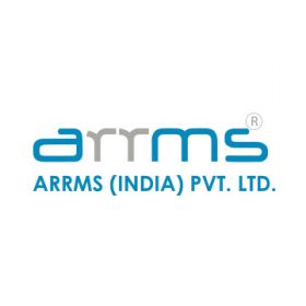 ARRMS INDIA PRIVATE LIMITED