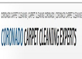 Coronado Carpet Cleaning
