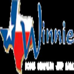 Winnie Used and Pre-Owned Car Dealership
