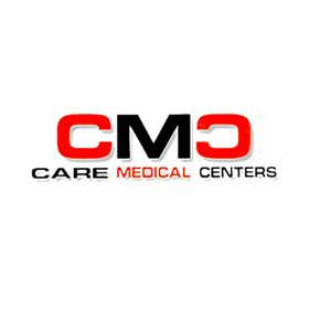Care Medical Centers