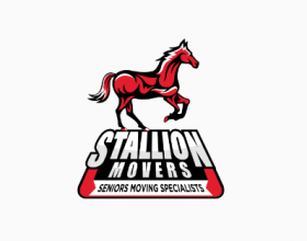 Stallion Movers | Courier & Moving Company Ontario
