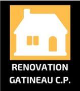 Renovation Gatineau CP