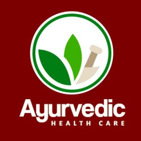 A R AYURVEDA PVT. LTD