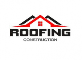 California Roofing Services