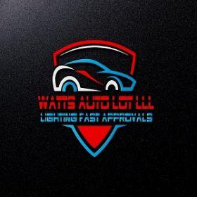 Watts Auto Lot LLC