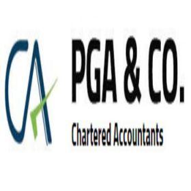 P G A & Co, Chartered Accountants