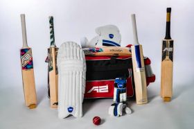 A2 Cricket | Cricket Bat Manufacturer
