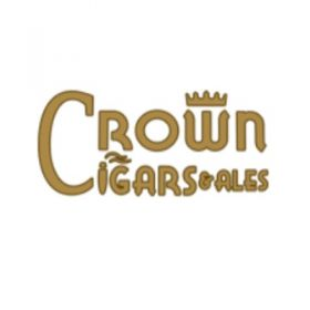 Crown Cigars and Ales