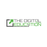 The Digital Education