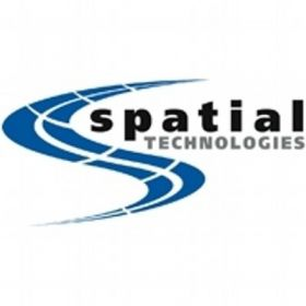Spatial Technologies